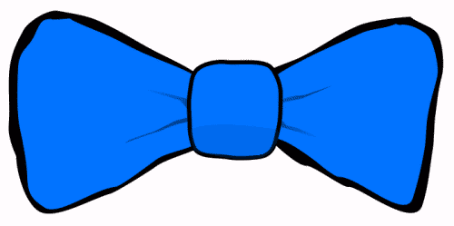 Bow Tie Clip Art & Bow Tie Clip Art Clip Art Images.