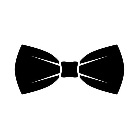 25,995 Bow Tie Cliparts, Stock Vector And Royalty Free Bow Tie.