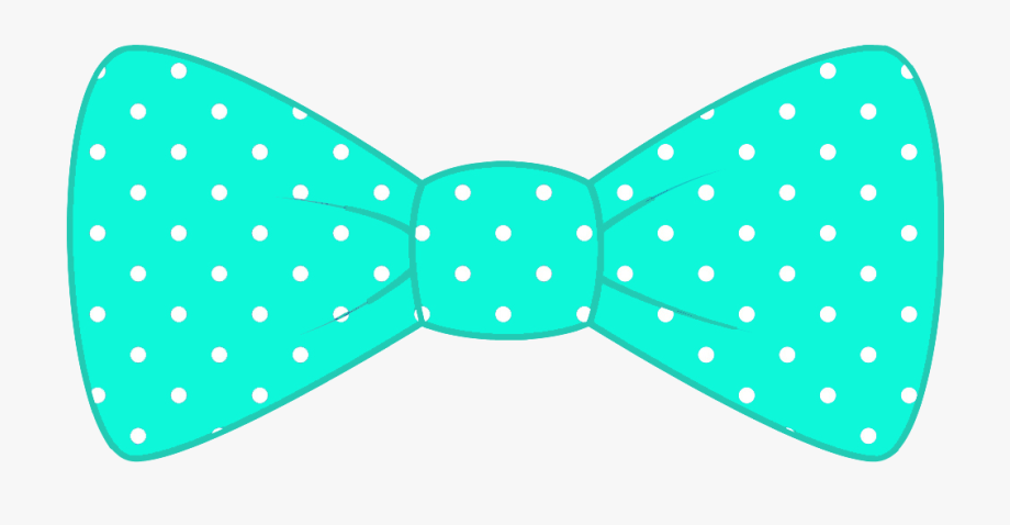 Bow Tie Clipart Png.