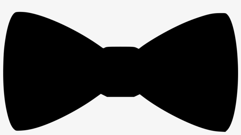Bow Tie Icon PNG & Download Transparent Bow Tie Icon PNG.