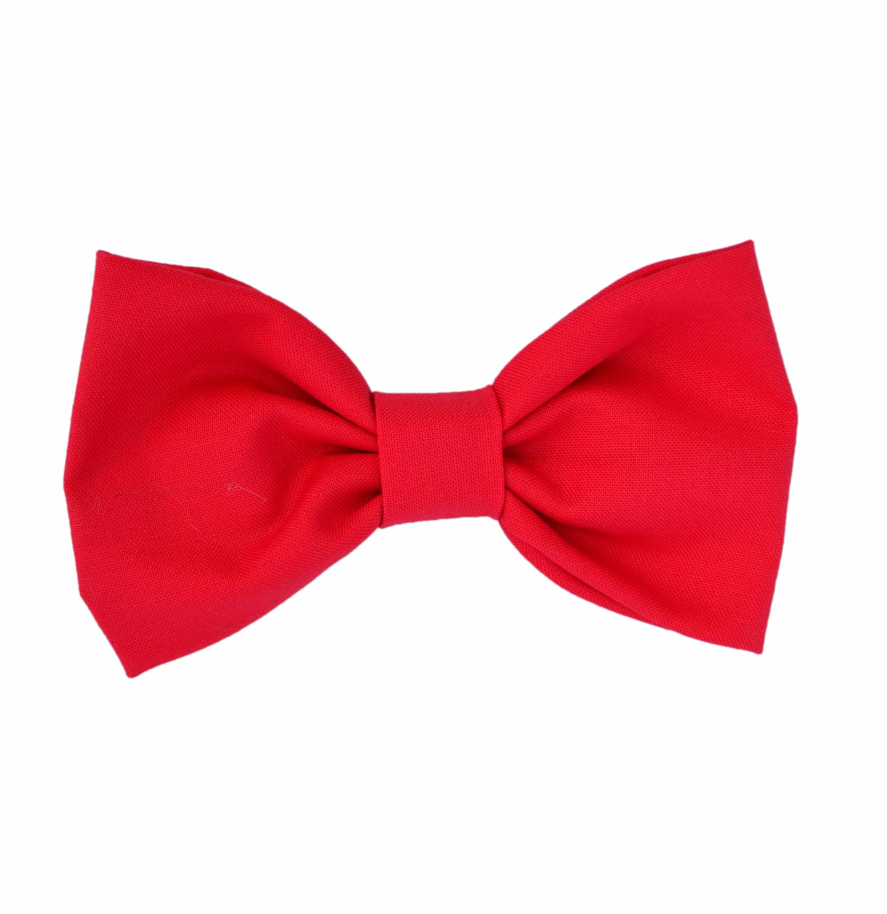 Bow Tie Png ClipArt Best.