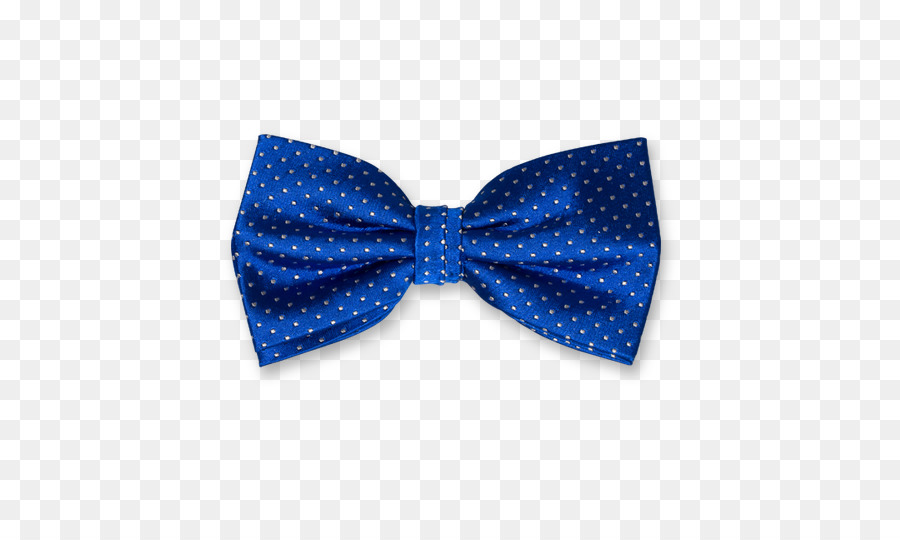 Free Bow Tie Png Transparent, Download Free Clip Art, Free Clip Art.