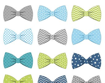 Bow ties clipart » Clipart Station.