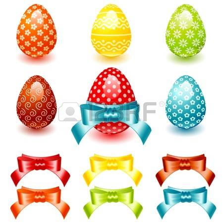 Bow Wave Stock Photos Images. Royalty Free Bow Wave Images And.