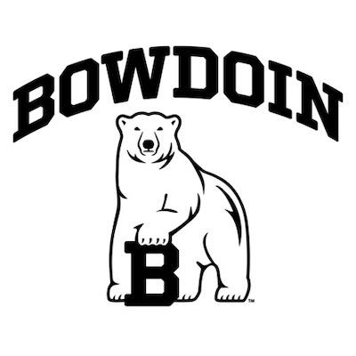 Bowdoin College.