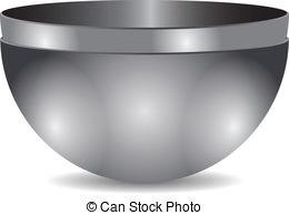 Bowls Vector Clipart Royalty Free. 32,055 Bowls clip art vector.