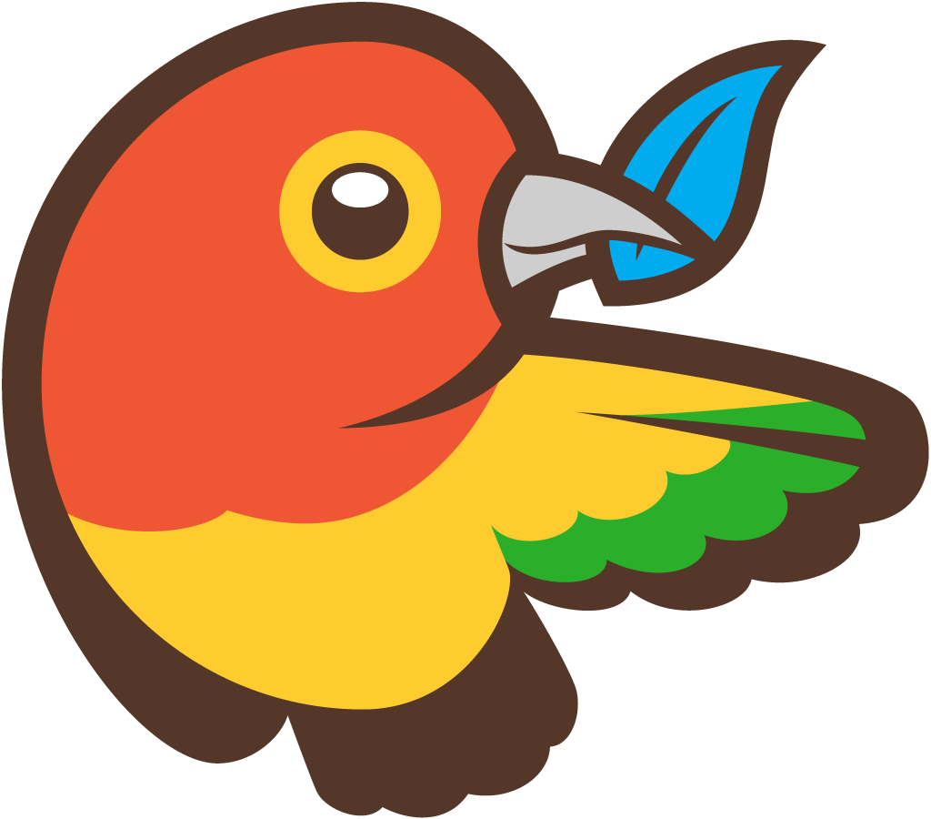 Bower — a package manager for the web.