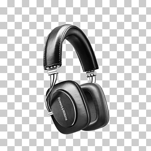 49 bowers Wilkins PNG cliparts for free download.