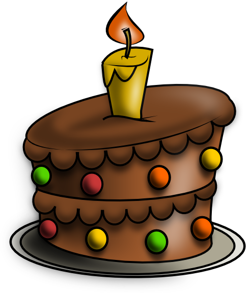 1000+ images about Birthday on Pinterest.