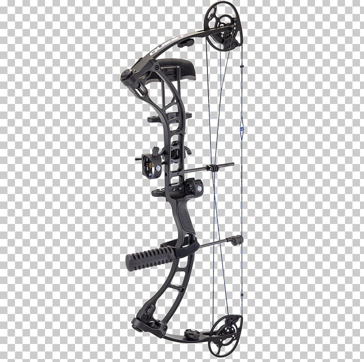 Bow And Arrow Compound Bows Hunting PSE Archery Bowfishing PNG.