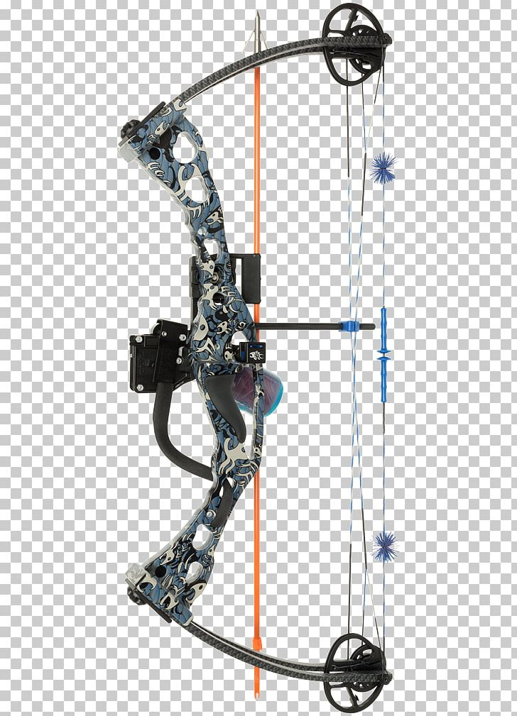 Compound Bows Bowfishing Bow And Arrow Archery PNG, Clipart, Archery.