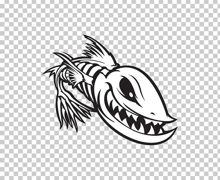 Paper Decal Sticker Walleye Fishing PNG, Clipart, Artwork, Black And.