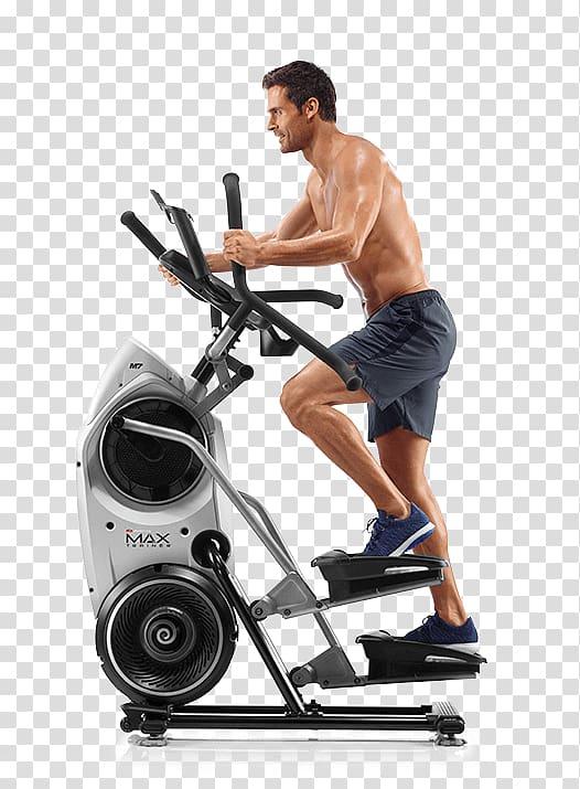 Bowflex Exercise equipment Exercise Bikes Exercise machine.