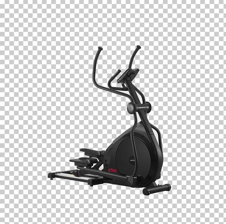 Elliptical Trainers Bowflex Max Trainer M5 SOLE E95 Physical.