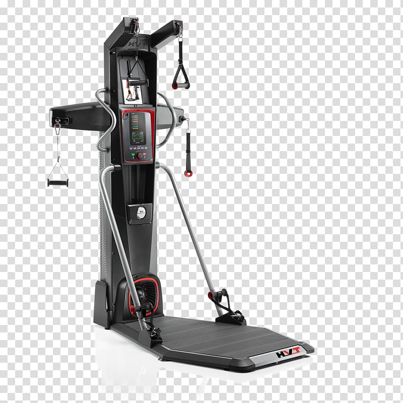 Bowflex HVT Exercise equipment Nautilus, Inc., bowflex.