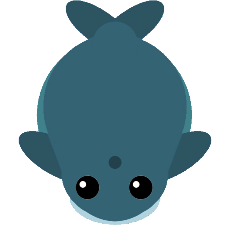 Clipart whale bowhead whale, Clipart whale bowhead whale.