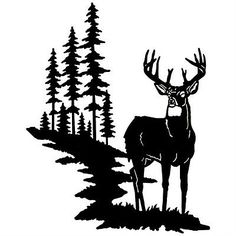 Bowhunter Silhouette Clip Art at GetDrawings.com.