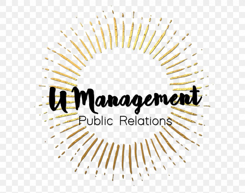 Bowie State University Public Relations Washington, D.C..
