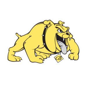 Bowie State University(139) logo, Vector Logo of Bowie State.