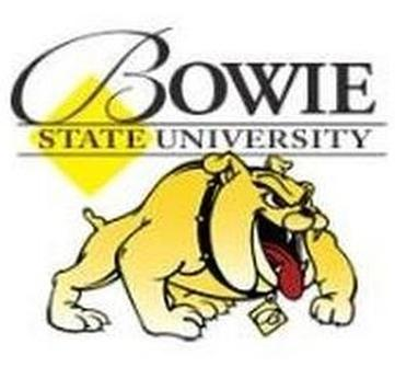 Bowie State Crushes Virginia Union to End Losing Streak.
