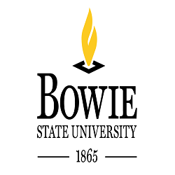 Bowie State University, USA.