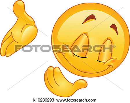 Bowing Clip Art Vector Graphics. 90,102 bowing EPS clipart vector.