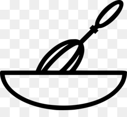 Free download Computer Icons Bowl Whisk Clip art.