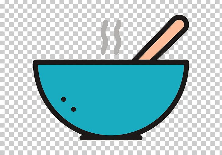 Bowl Cooked Rice Cartoon PNG, Clipart, Adobe Illustrator.
