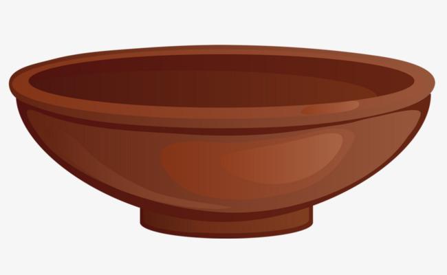 Bowl clipart cartoon, Bowl cartoon Transparent FREE for.