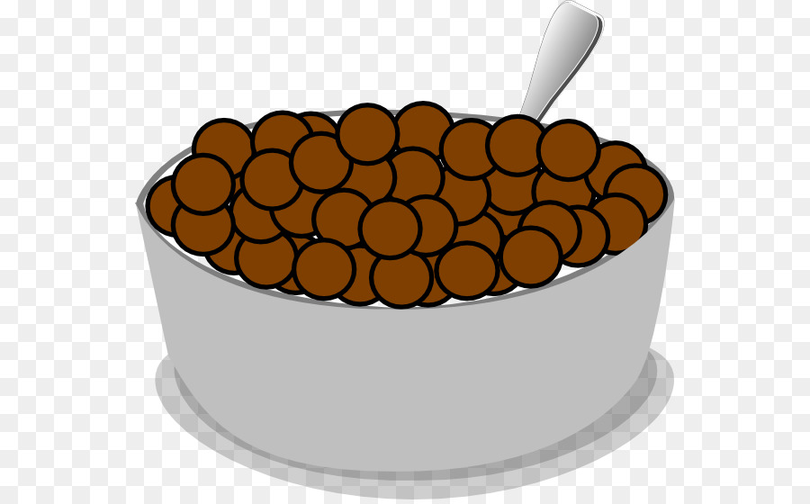 Food Cartoon clipart.