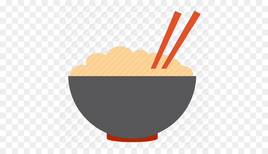 Rice Cartoon png download.