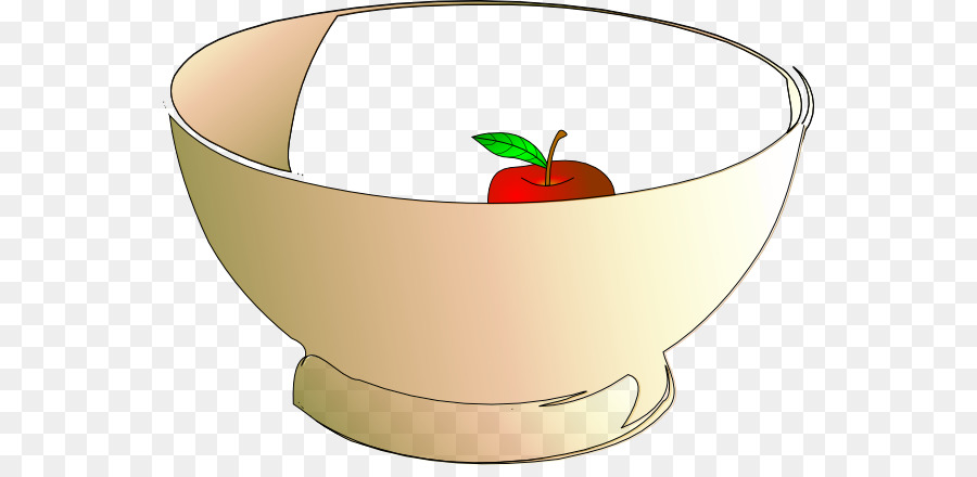 Apple Cartoon png download.