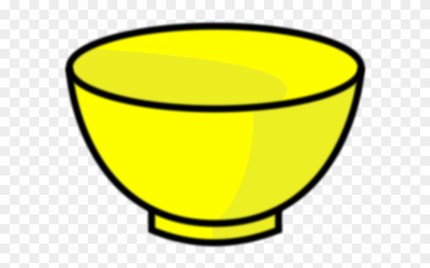Soup Clipart Stack Bowl.