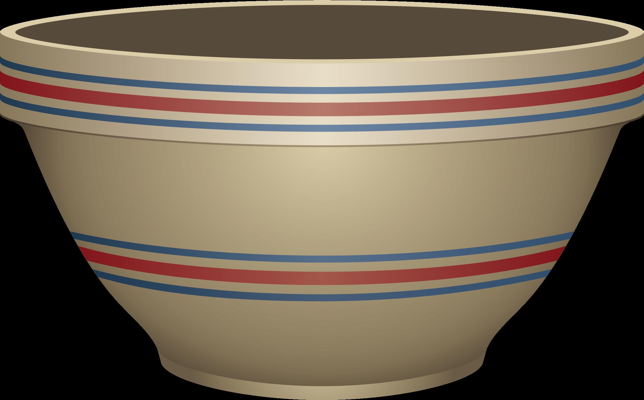 Bowl Clipart & Bowl Clip Art Images.