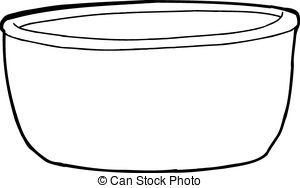 Empty Bowl Illustrations And Stock Art. 2,183 Empty Bowl regarding.