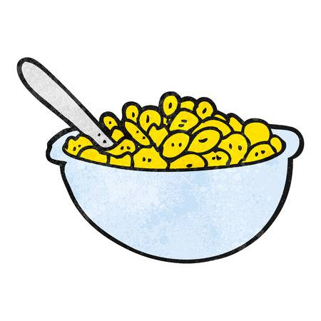 Bowl of cereal clipart 3 » Clipart Station.