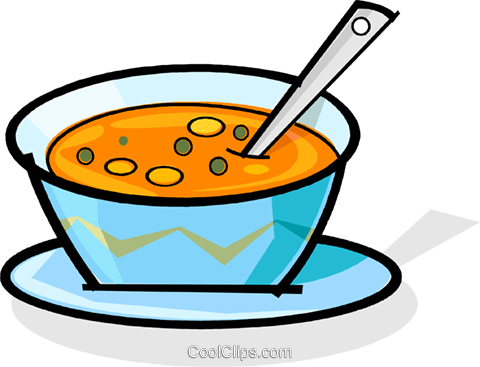Free Chili Soup Cliparts, Download Free Clip Art, Free Clip Art on.