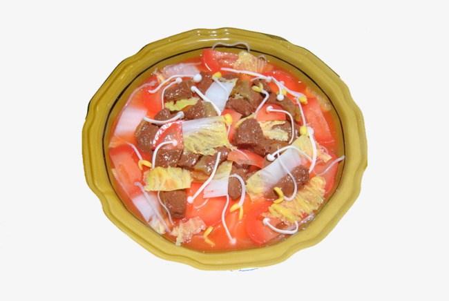Bowl of food clipart 4 » Clipart Portal.