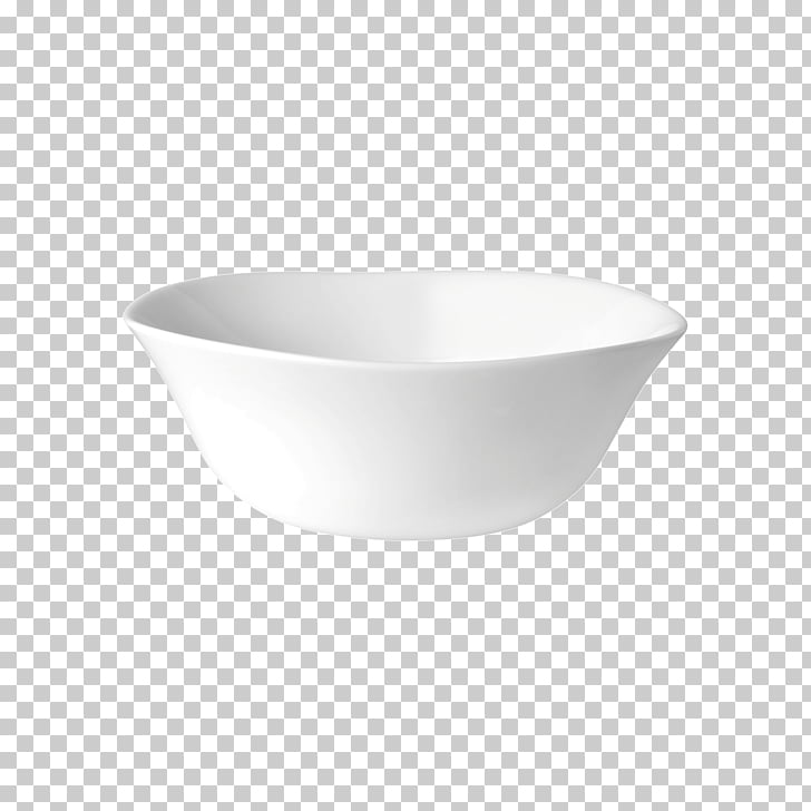 Milk glass Bowl Tableware Soda lime, glass PNG clipart.