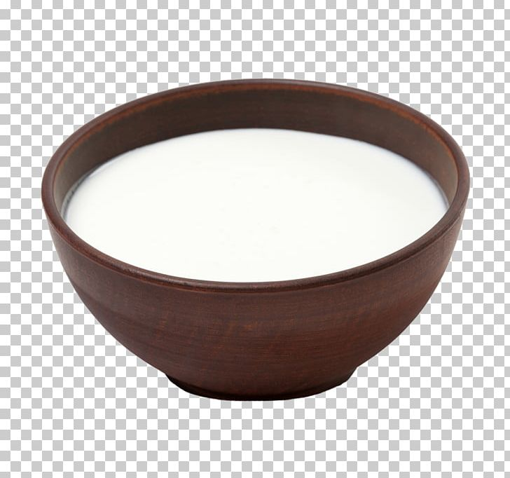 Kefir Milk Bowl Tibicos Breakfast Cereal PNG, Clipart, Bowl.