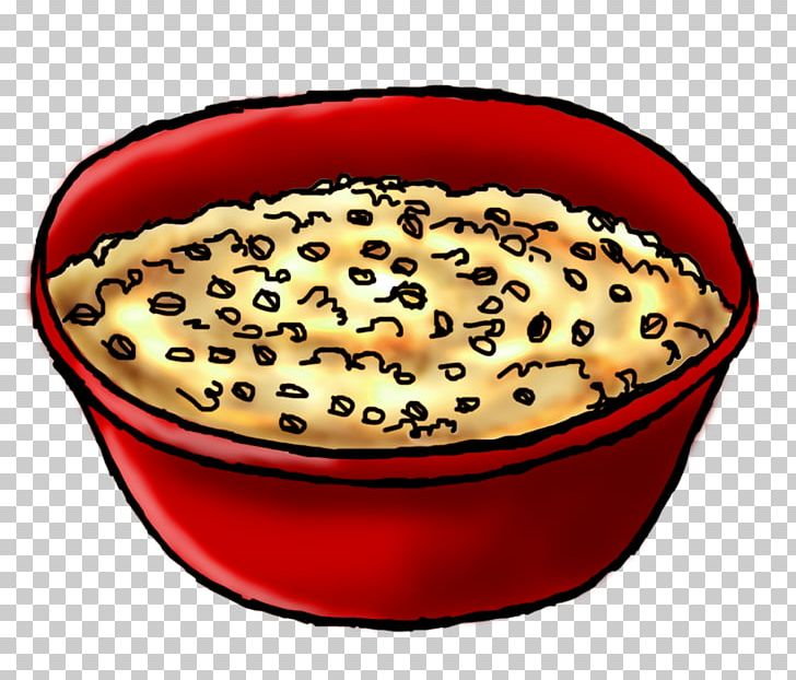 Oatmeal Cookie Breakfast Cereal Porridge Milk PNG, Clipart, Baking.