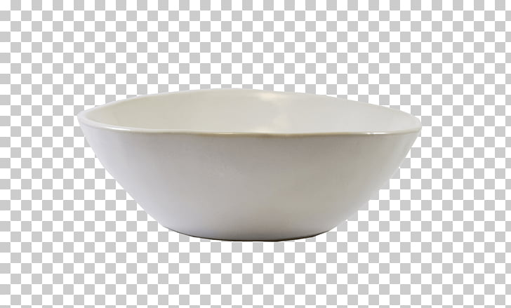 Tableware Ceramic Bowl, bowl of pasta PNG clipart.