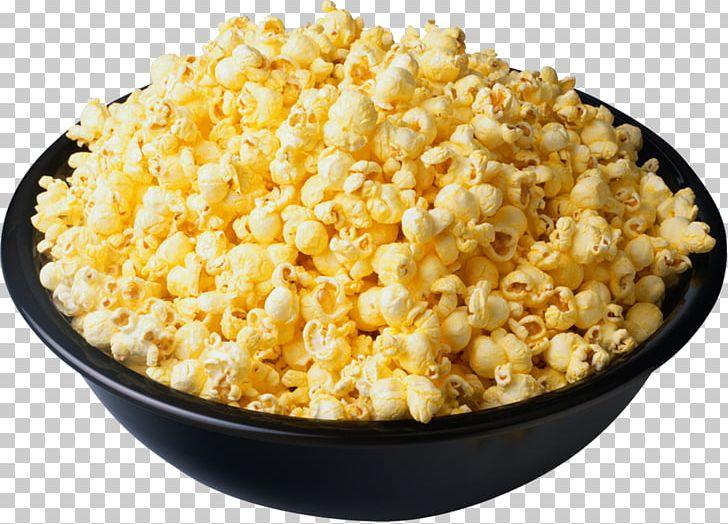 Popcorn PNG, Clipart, American Food, Bowl, Caramel Corn, Cartoon.