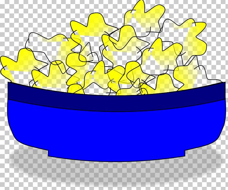 Popcorn Bowl Free Content PNG, Clipart, Blog, Blue, Blue Abstract.