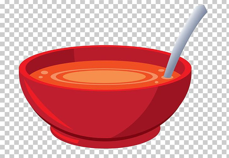 Bowl Soup Portable Network Graphics PNG, Clipart, Background Size.