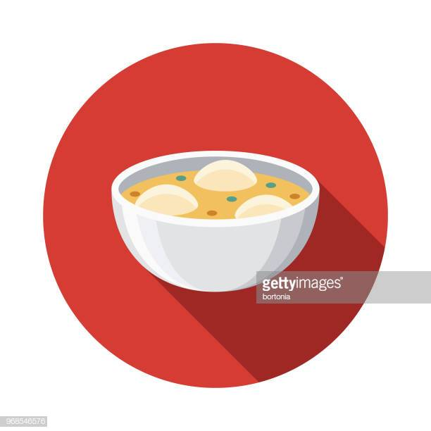 19 Soup Bowl Stock Illustrations, Clip art, Cartoons & Icons.