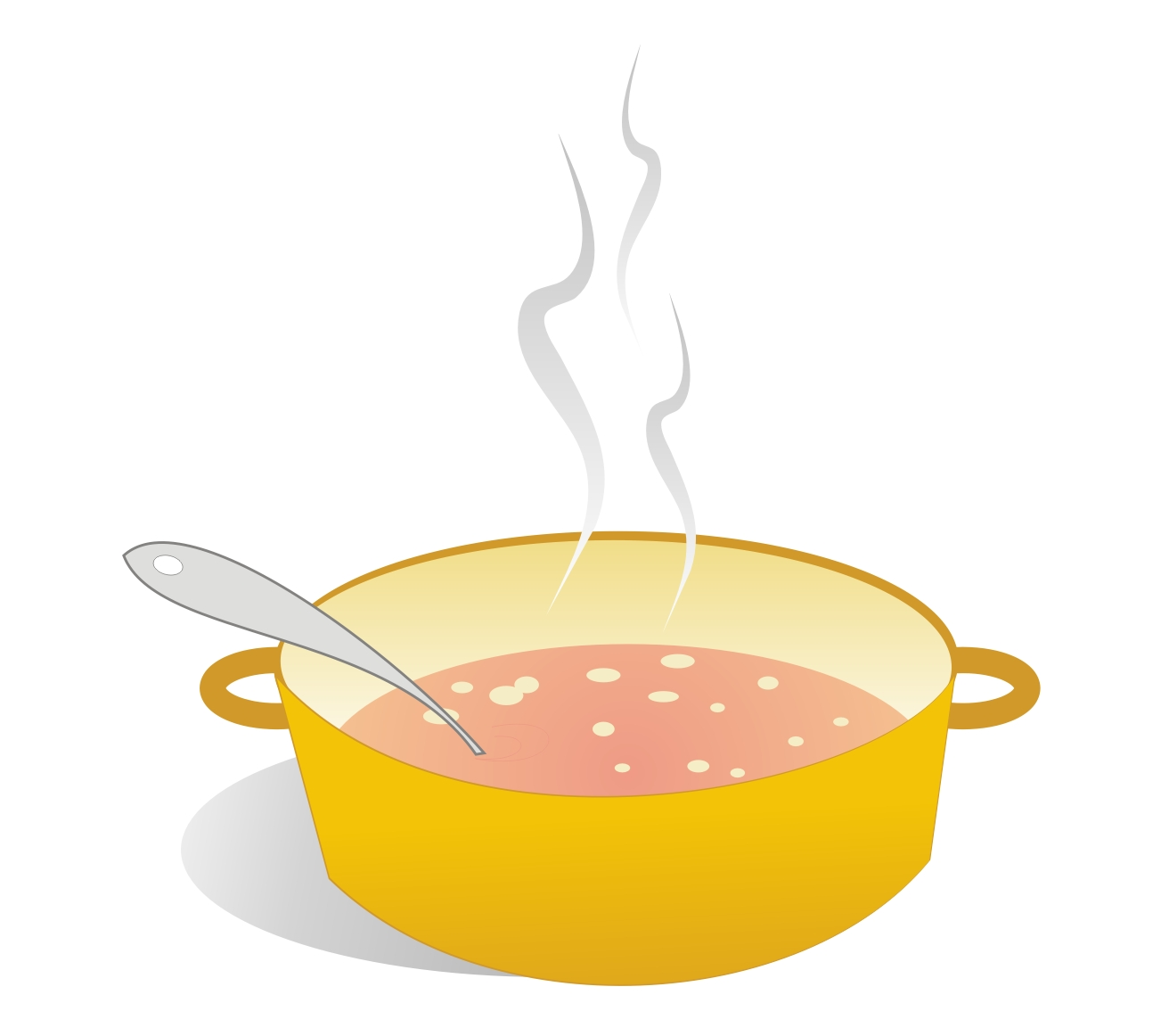 Free Bowl Of Soup Picture, Download Free Clip Art, Free Clip.