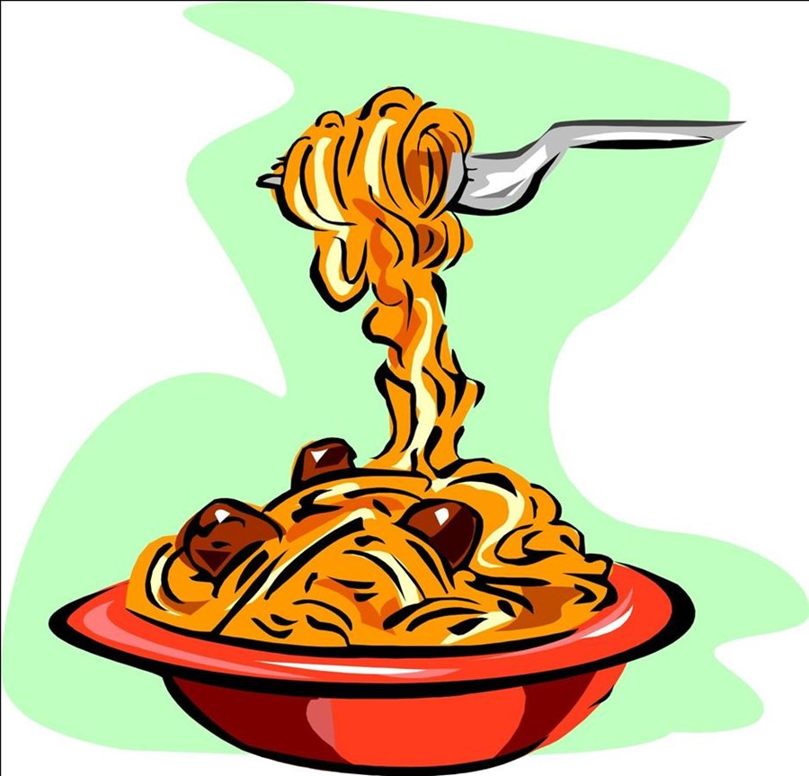 Free Spaghetti Images, Download Free Clip Art, Free Clip Art.