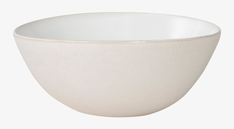 Empty Cereal Bowl Png.