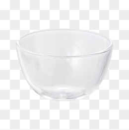 Bowl Png (99+ images in Collection) Page 1.